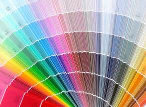the lowes paint color charts for homes home design home