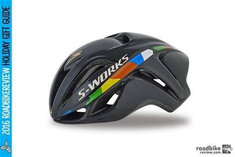 best road cycling road cycling helmets reviews 2016 4k wallpapers