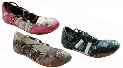 diesel flat shoes diesel maudy womens shoes ballet flats ebay