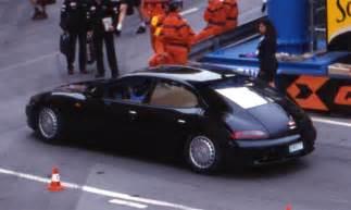 Bugatti Eb112 File Bugatti Eb112 Jpg Wikimedia Commons