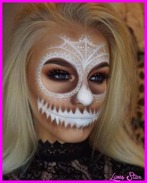 best makeup ideas 10 best makeup ideas for livesstar