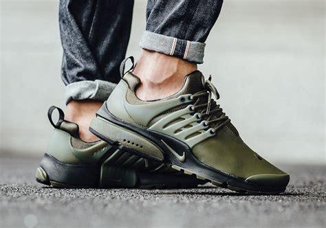 Sepatu Adidas Sb Maroon on images of the nike air presto low utility olive