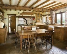 rustic farmhouse kitchen ideas farmhouse kitchen rustic design ideas photos