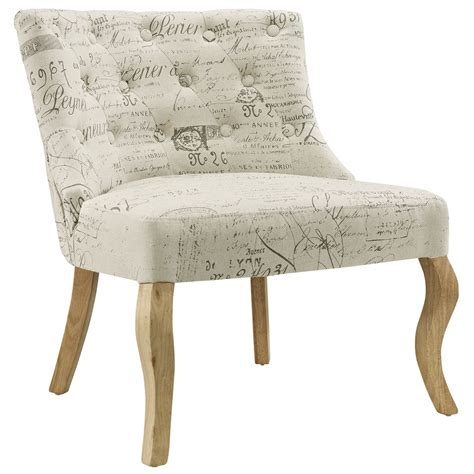 patterned accent chair royal inspired patterned accent chair with curved
