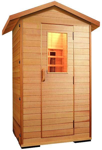 cabine sauna cabine sauna infrarouge j101h