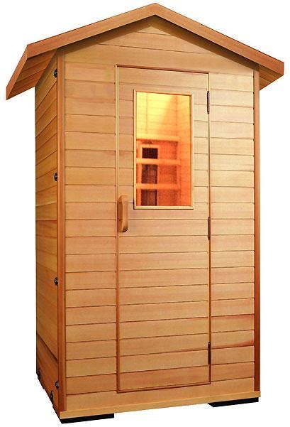 cabina sauna cabines de sauna infrarouge tous les fournisseurs