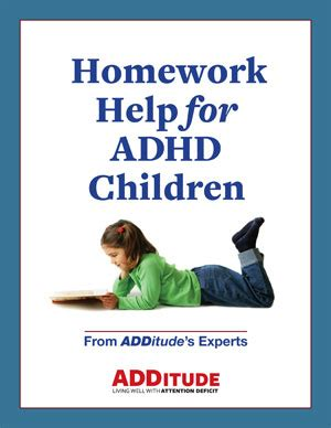 Homework Help For Children With Learning Disabilities by Free School Downloads