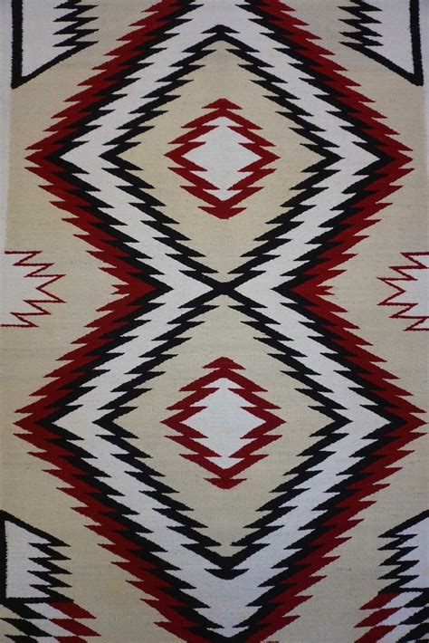 cleaning navajo rugs j b archives s navajo rugs for sale
