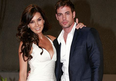 William Levy Girlfriend And Relationship News Elizabeth | william levy seperated after relationship with elizabeth