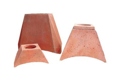 rivestimento forno a legna rivestimento bocca forno in mattoni e cappe forno forni