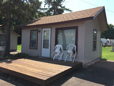 Lake Mille Lacs Cabin Rental by Rocky Reef Resort Cabin 3 Style Cottage Rentals On Lake
