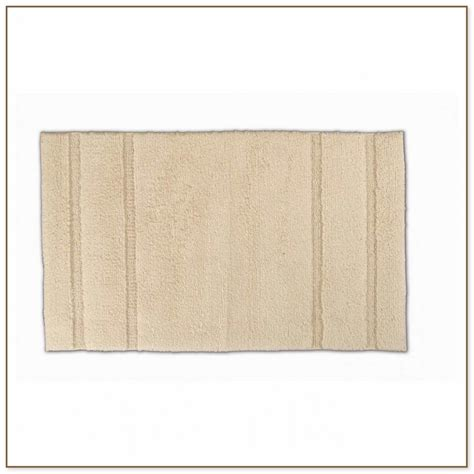 4 X 6 Bathroom Rugs 4 X 6 Bathroom Rugs
