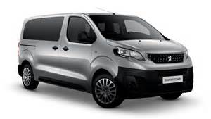 Peugeot Servicing Peugeot Dealers Shropshire New Peugeot Used Peugeot Cars