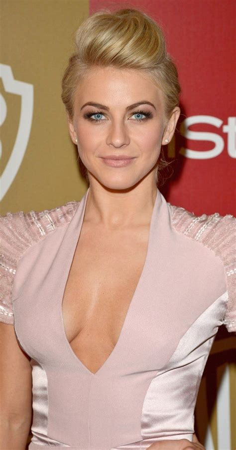 1000 images about julianne hough on pinterest julianne 1000 images about julianne hough on pinterest safe