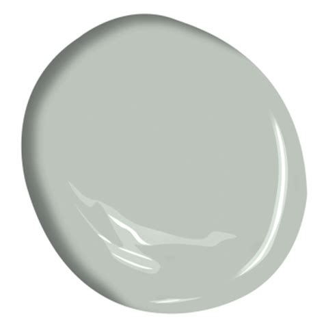 tranquility paint color tranquility af 490 benjamin moore