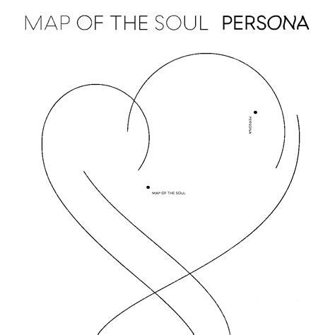 map   soul persona wikipedia la enciclopedia libre