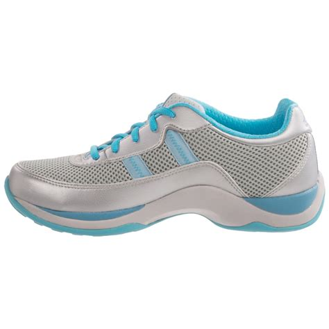 dansko athletic shoes dansko running shoes 28 images dansko s blue running