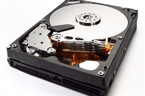 drive definition what is secure erase and how does it wipe a drive
