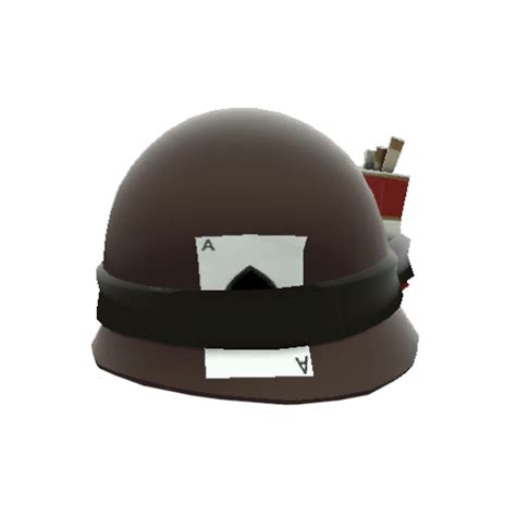 Soldier\'s stash « TF2 Items « Team Fortress 2 - TF2 - TFC ... T 34 Blueprints