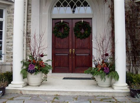 front door entrances front entrance patinaandcompany