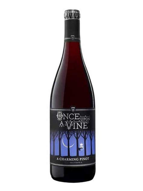 vine wines    vine  charming