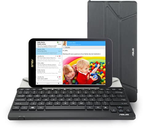 Tablet Asus Windows 8 Termurah asus vivotab 8 m81c tablets asus global