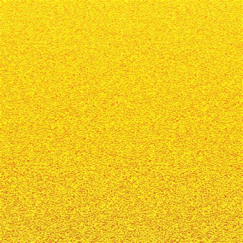 free yellow pattern background yellow noise texture pattern background welovesolo