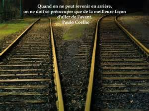 citations de paulo coelho le nirvana panneaux citations