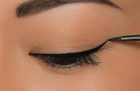 Harga Make Up Purbasari Dan Gambarnya harga eye liner purbasari terbaru februari 2019