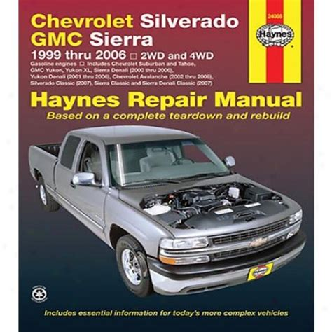 chilton car manuals free download 2001 hyundai elantra windshield wipe control service manual chilton hyundai santa fe 2001 06 repair chilt target service manual how to