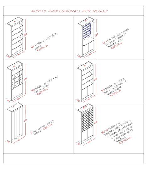 arredamenti per negozi torino italbar banconi bar banchi frigo vetrine refrigerate