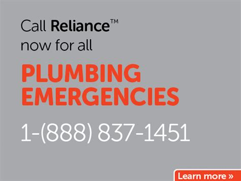 furnace hvac air conditioner water heater reliance