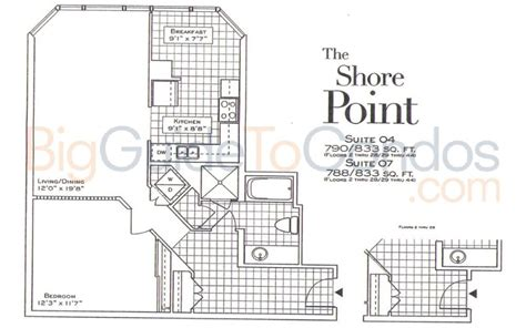 1 palace pier court floor plans palace place floor plans search palace condos for