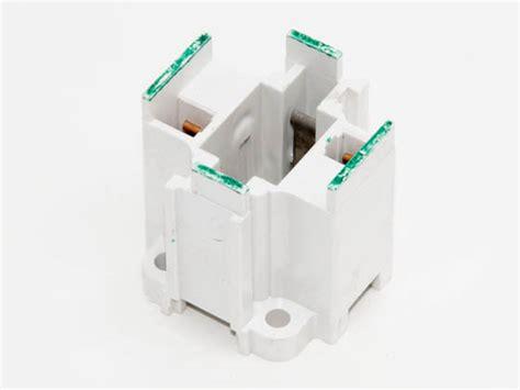 G24d 1 Sockel by 18 Watt Cfl G24d 2 Socket 18 Watt Cfl G24d 2 Socket Bulbs