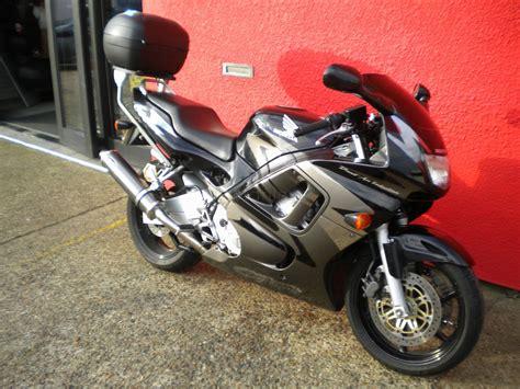 cbr 600 black honda cbr 600 black manleys motorcycles