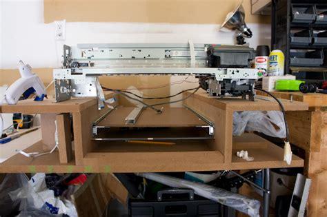 diy dtg diy dtg printer plans all the best printer in 2018