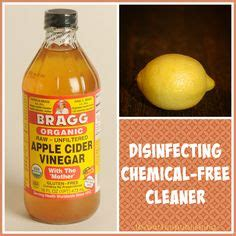 Chemical Detox At Home by 1000 Images About Chemical Sensitivity On