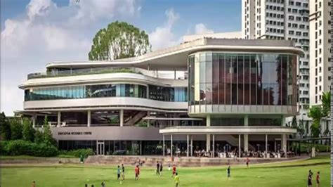 American Mba In Singapore by Study Abroad Mba In Singapore Insideiim