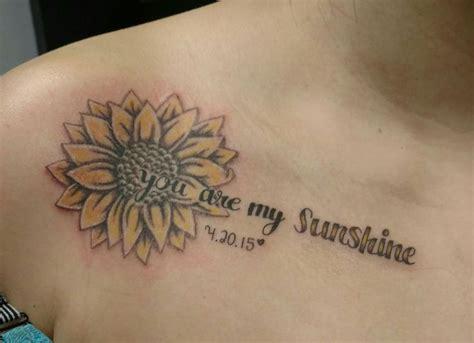 henna sunflower tattoo best 25 sun designs ideas on faces of