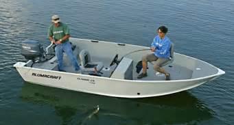 Sun Lakes Floor Plans research alumacraft boats on iboats com