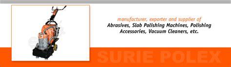 Mesin Poles Polisher Korea Technology granite polishing machines manufacturer granite polishing