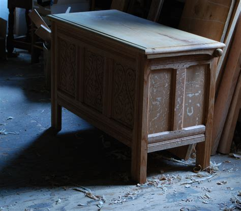 cabinet shop for sale diy woodworking shop for sale plans free