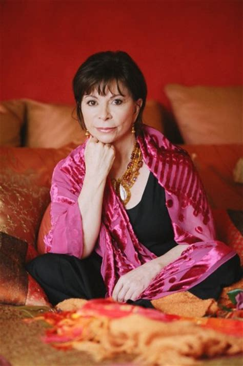 libro the japanese lover interview with isabel allende author of the house of the spirits november 2015