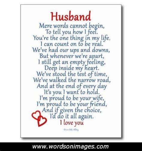 quotes for husband anniversary quotes and sayings quotesgram