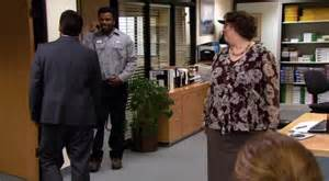 The Office Season 3 Episode 17 recap of quot the office us quot season 3 episode 19 recap guide