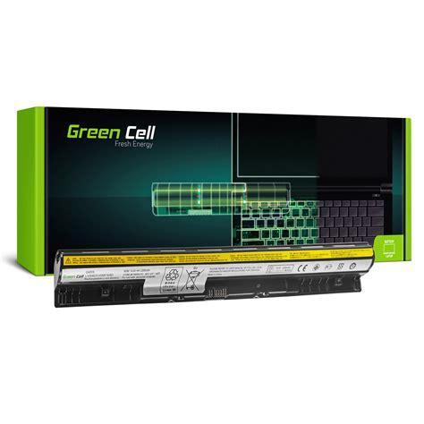 Laptop Lenovo G400s Touch laptop akku f 252 r lenovo g400s touch 2200mah ebay