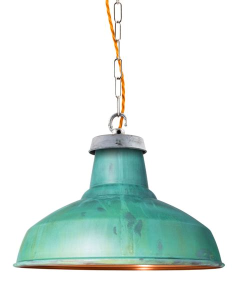 Industrial L Shades by Industrial Lighting Fixtures Catalogue Buy Vintage Industrial Iron Pipe 3 Light Indoor Ceiling