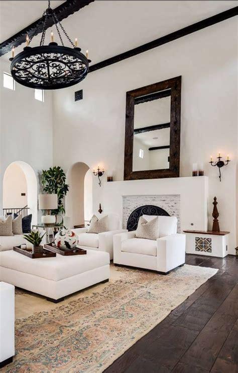 tuscan living room colors modern house modern living room design ideas best buddha on pinterest
