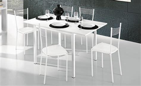mondo convenienza catalogo tavoli e sedie mondo convenienza tavoli 2016 catalogo sedie 3