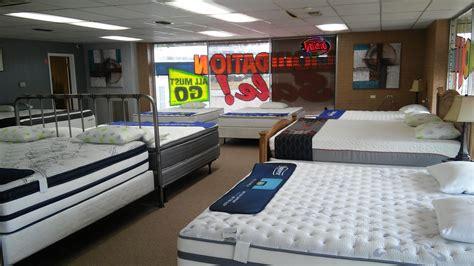 mattress depot burleson in burleson tx whitepages